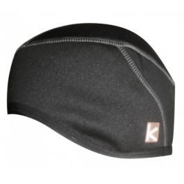 Funkier- כובע ראש מיקרו פליז