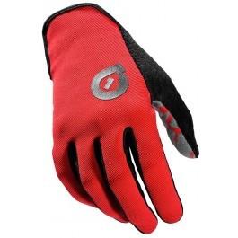 661 כפפות טכניות קלות  - כפפות Rev Glove