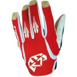 Royal   Blast Glove  כפפות רכיבה מקצועיות רויאל
