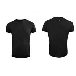 """Funkier-שתי חולצות ריצה מנדפות ב 99ש""""ח"""