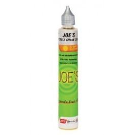 2 בקבוקים Joe's No-Flat ML 100  שמן שרשרת יבש