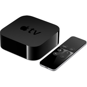 Apple TV 32GB יבואן רשמי