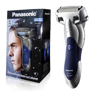 מכונת גילוח פנסוניק PANASONIC ES-LS41