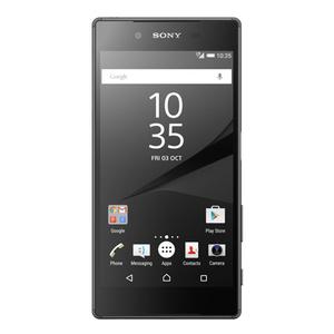 Sony Xperia Z5 Compact 4G 32GB