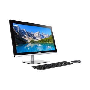 מחשב AIO 23