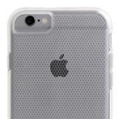 כיסויים ל iPhone