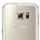 כיסויים ל Samsung