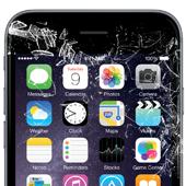 תיקון מכשירי iPhone