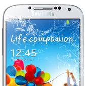 תיקון מכשירי Samsung