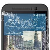 תיקון מכשירי HTC
