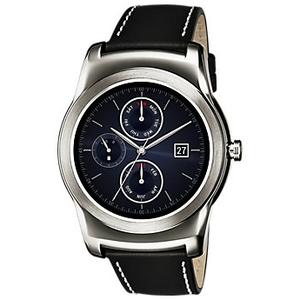שעון יד חכם LG Urbane LG-W150 אל ג'י