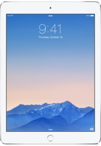 12.9 Apple iPad Pro Wi-Fi + Cellular 128GB יבואן רשמי