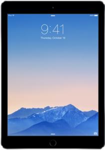 "Apple Ipad Pro 12.9"" WiFi 32GB יבואן רשמי"