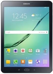 Samsung Galaxy Tab S2 9.7 SM-T815 32GB שנתיים אחריות