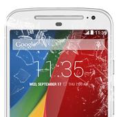 תיקון מכשירי Motorola
