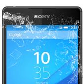 תיקון מכשירי Sony