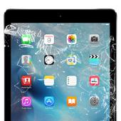 תיקון מכשירי iPad