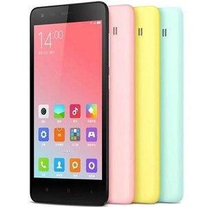 טלפון סלולרי Xiaomi Redmi 2 8GB יבואן רשמי