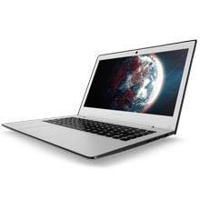 מחשב נייד 500S I5/8GB/1TERA/FREE DOS/WHITE לנובו