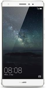 Huawei Mate S 32GB יבואן רשמי כולל FOTA