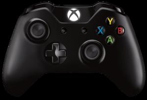 Xbox ONE Wireless Controller יבואן רשמי Microsoft