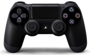 Dual Shock 4 Controller יבואן רשמי Sony
