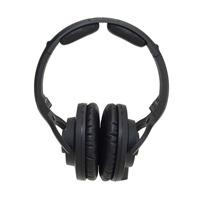 KNS8400 אוזניות אולפן
