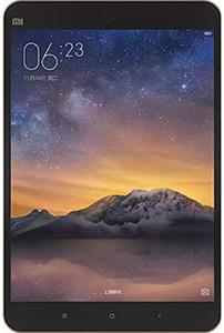 Xiaomi Mi Pad 2 16GB כולל FOTA
