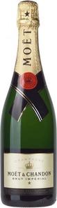 """שמפניה מואט ושנדו - 750 מ""""ל"""