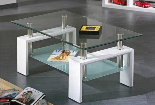 שולחן מעצבים מבית GAROX דגם ANTONIO