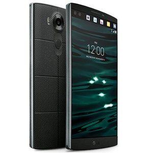 LG V10 32GB H960 אל ג'י