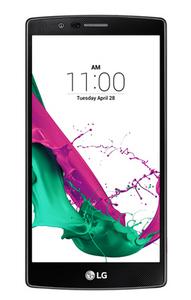 LG G4 H815 גב עור כולל FOTA שנתיים אחריות