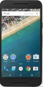 LG NEXUS 5X 32GB יבואן רשמי