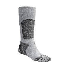 זוג גרביים תרמיות