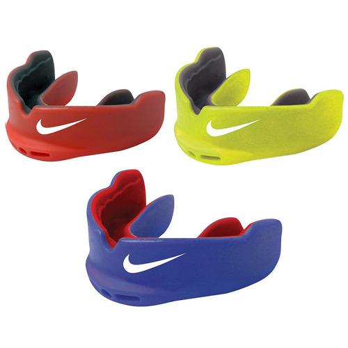 מגן שיניים מקצועי לילדים Nike Junior