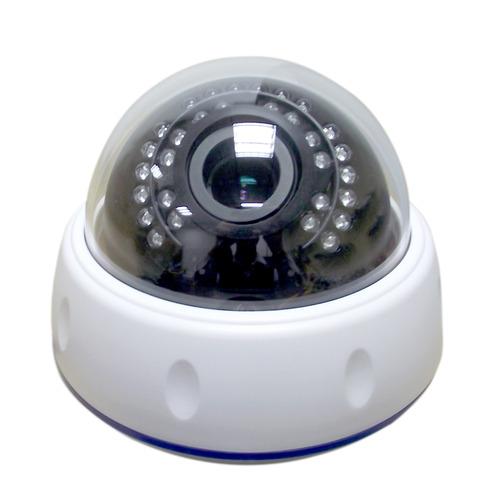 מצלמת IP כיפה 2MP