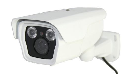 מצלמת IP צינור 2mp
