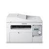 מדפסת משולבת עם פקס Samsung SCX-3405F  סמסונג