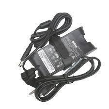 מטען מקורי למחשב נייד  Dell Power adapter 90W