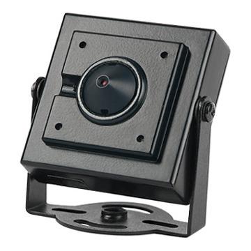 מצלמת IP זעירה 1.3mp