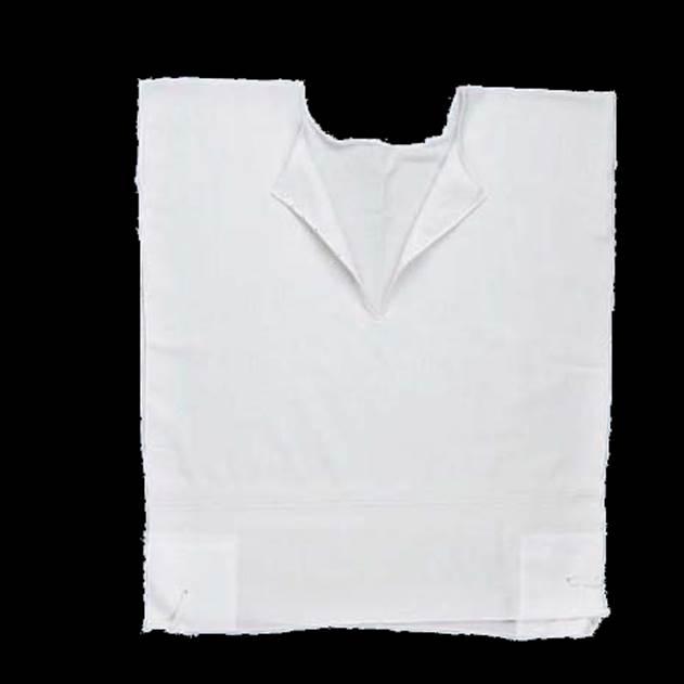 Cotton Custom
