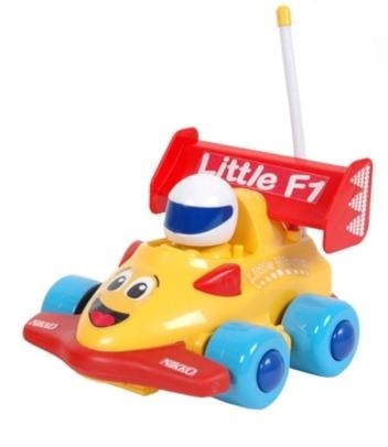 מקליט קול במכונית לילד