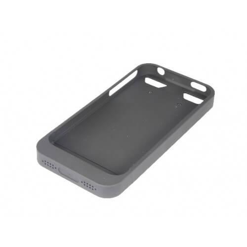 מצלמה נסתרת בכיסוי אייפון 6/מארז אנרגייה לפלאפון