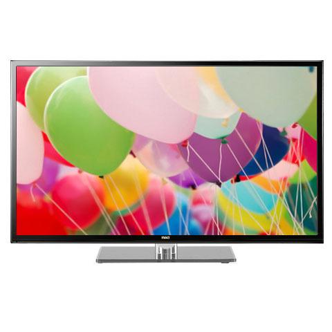 טלוויזיה MAG CR50L Full HD 50 אינטש