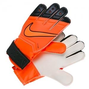 כפפות נייק שוער לכדורגל Nike match GS0284-804