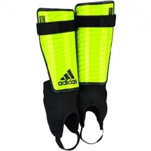 מגן כדורגל אדידס S90361 ADIDAS X REPLIQUE