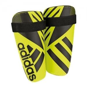 מגן עצם כדורגל אדידס ADIDAS AP7060