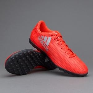 נעלי אדידס ADIDAS S75708 X 16.4