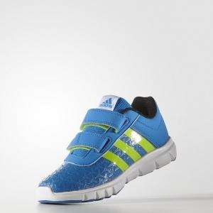 נעלי אדידס ADIDAS AF4374 FB ACE CF K