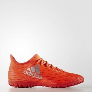 נעלי אדידס ADIDAS S79576 X 16.3